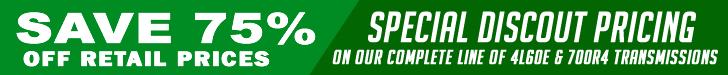 specials-banner