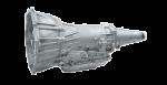 2000-2006 GMC Yukon Rebuilt Transmission 4L60E image