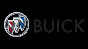 Buick-logo-rebuilt-transmissions-image