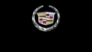 cadillac-emblem-2009-rebuilt-transmissions-image