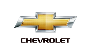 chevrolet-rebuillt-transmissions-image