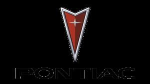 pontiac-rebuilt-transmissions-images